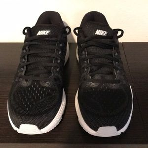 Nike zoom vomero size 8
